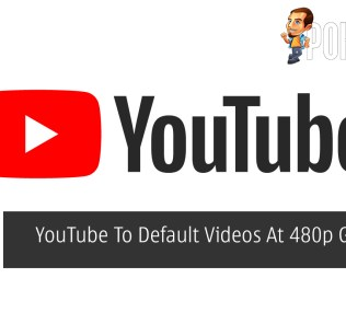 YouTube To Default Videos At 480p Globally 36