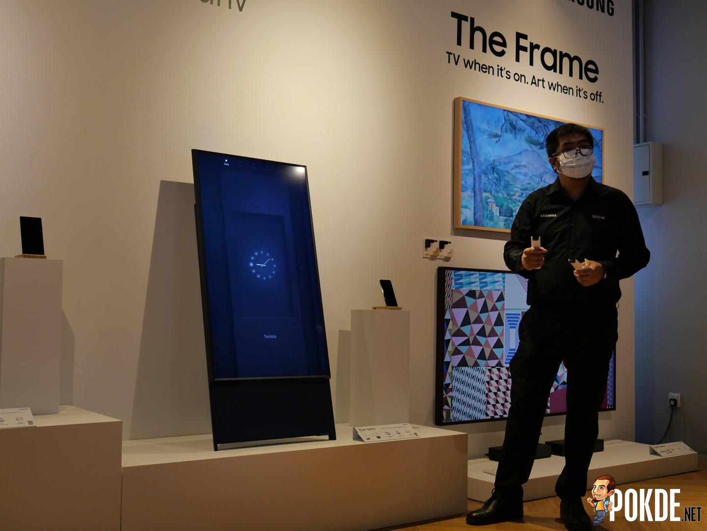 Panasonic LUMIX G95 Review - Versatile, Magnificent Camera 112