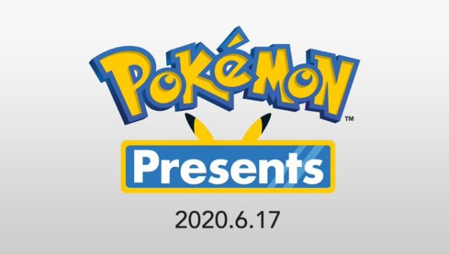 Pokemon presents logo.jpeg