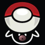 Logo do grupo slowbrones
