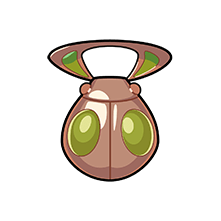 Bug Badge