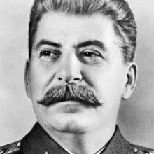 Night The Comunist