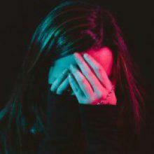 Depressiva Annie
