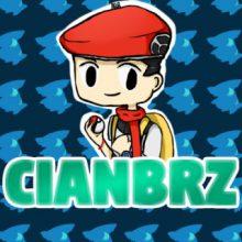 CianBrz