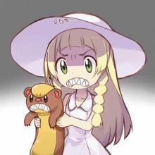 Tatsuma