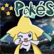 Logo do grupo Clã PokéStars