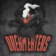 Logotipo do Grupo Dream Eaters
