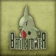 Logotipo do Grupo Clan Battle Tower C