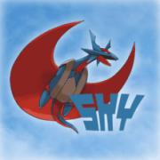 Logo do grupo Neo SKY