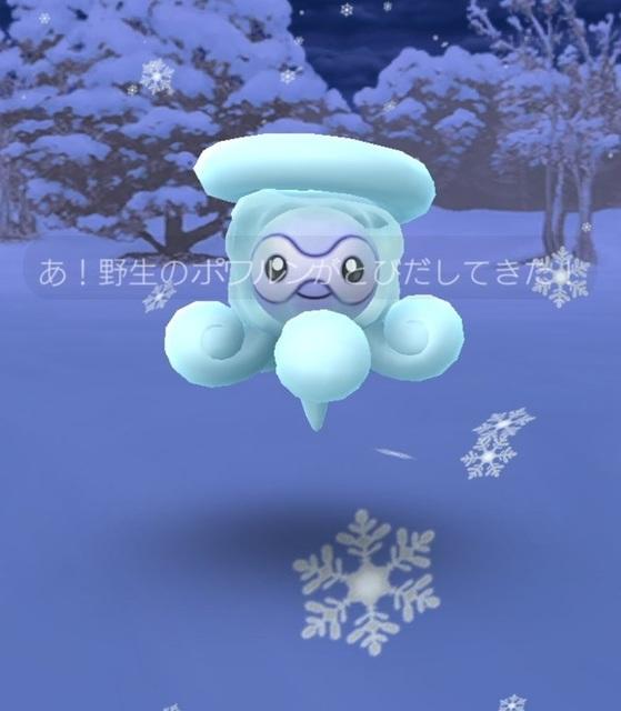 ポワルン(雪).jpg