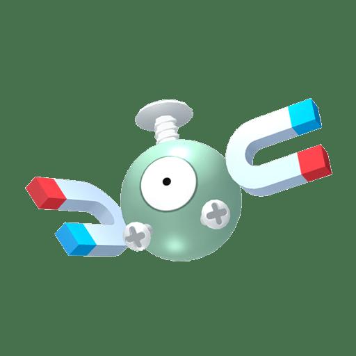 Magnéti