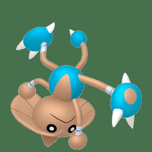 Kapoera