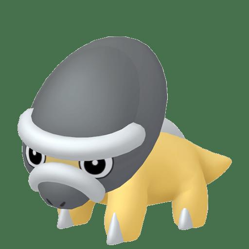 Dinoclier