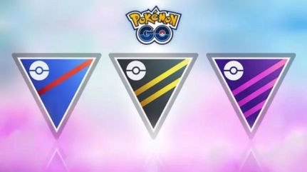 Ligue Combat GO Pokémon GO
