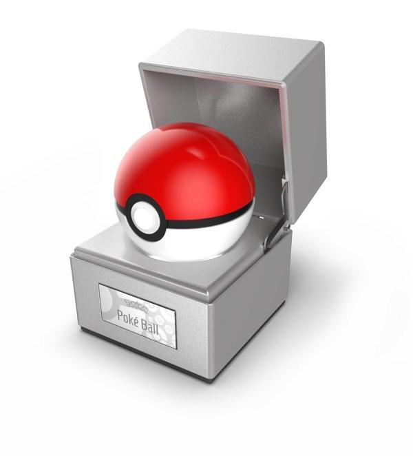 poké ball pokemon 25