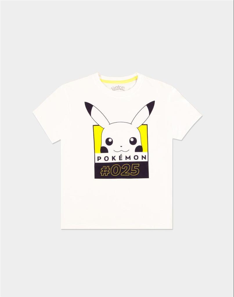 difuzed pokemon