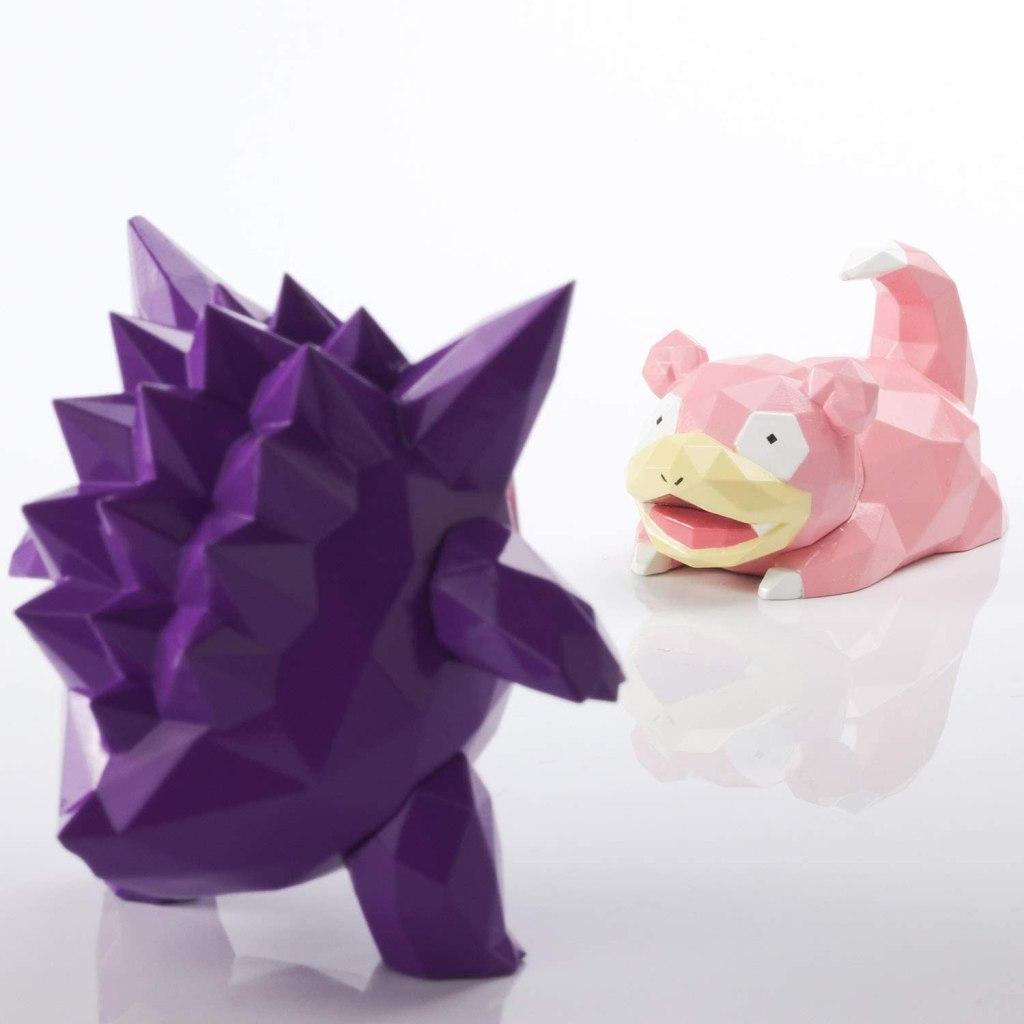 polygo pokémon mini collection (2)