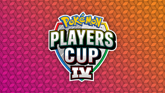 pokemon_players_cup_iv