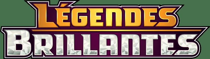 Logo_Legendes_Brillantes_JCC