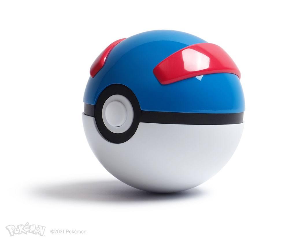 x_wrc13620 réplique super ball
