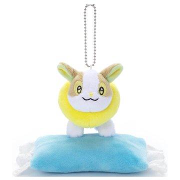 Eco-Bag-Sac-Eco-Pokemon-Takara-Tomy