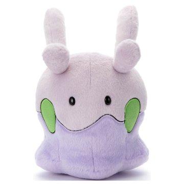 Kimi-Ni-Kimeta-Pokemon-Takara-Tomy