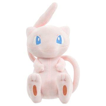 Peluche-Pokemon-Takara-Tomy