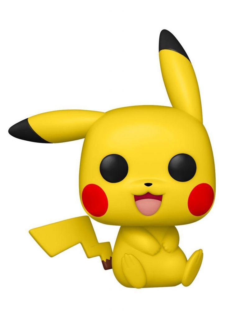 pikachu-sitting-842-pokemon-s7-funko-pop