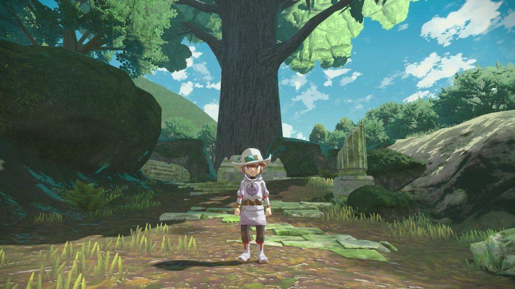 Pokemon-Legendes-Arceus