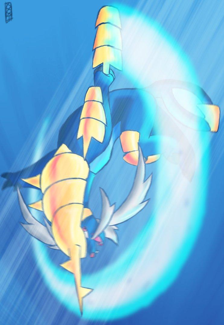 pokemon moon ultra beast guide