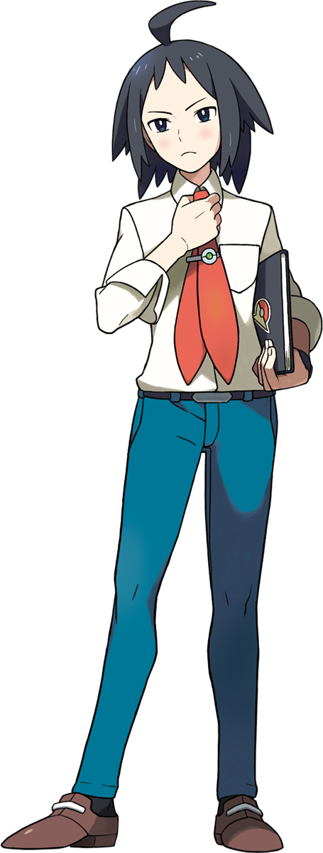 Gym Leaders Pokejungle Before we get too far into the narrative i want to mention that you should be prepared for significant story action when you arrive in and work your way around driftveil, just saying. pokejungle