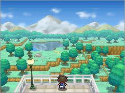 unova-landscape