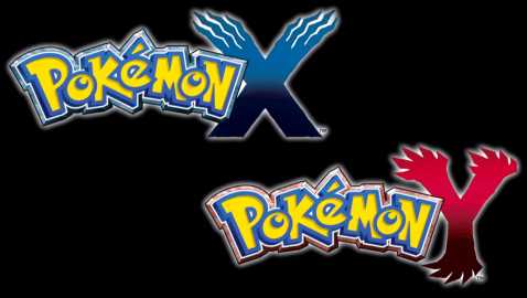 pokemon-x-y-logos