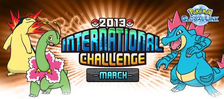 international-challenge-march-2013