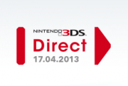 direct-april-14-featured