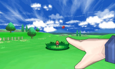 pokemon-xy-first-person-catch2