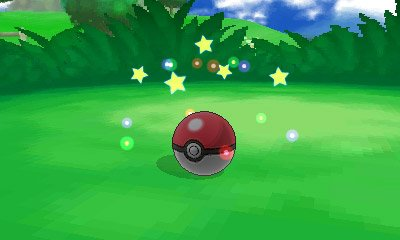 pokemon-xy-first-person-catch3