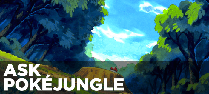 ask-pokejungle