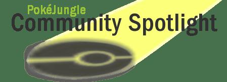 communityspotlight