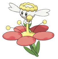 pokemon-x-y-flabebe