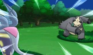 Pokemon-XY-July-11