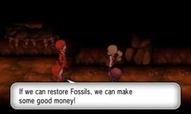 Pokemon-XY-July-29