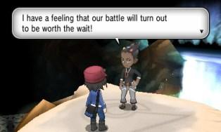 Pokemon-XY-July-31