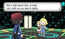 Pokemon-XY-July-33
