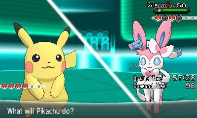 Pokemon-XY-July-41