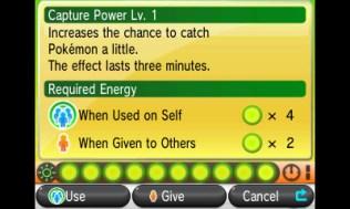 Pokemon-XY-July-60