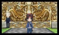Pokemon-XY-July-76