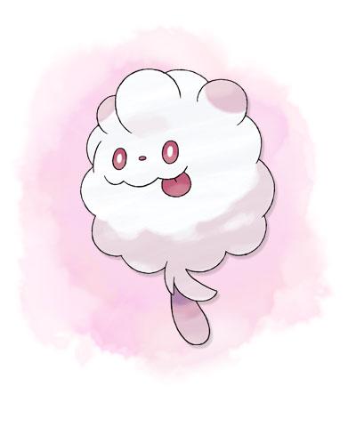 Pokemon-XY-July-Swirlix