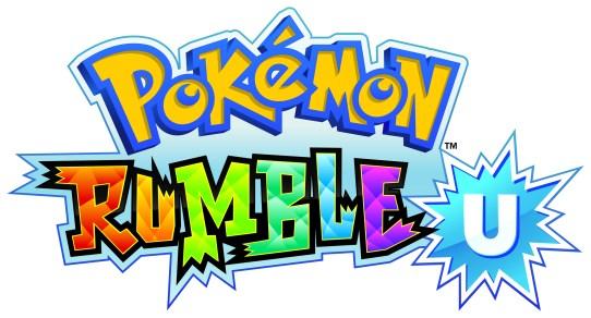 rumble-u-logo