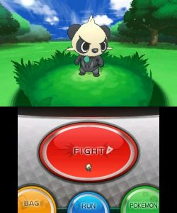 xy-battle-interface-pancham